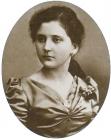 Мария Кексгольмская