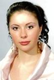 Острижная Кристина