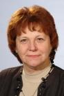 Минина Вера Николаевна